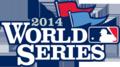 2014_ws_logo