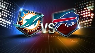 Miami-Dolphins-vs-Buffalo-Bills-NFL-Matchup-jpg