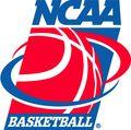 Ncca-basketball-1k2y2qj