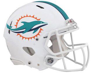 Miami-dolphins-2013-logo