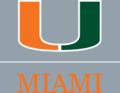 Um-logo-gray-bg