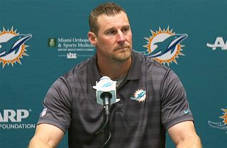 Dan-Campbell-Miami-Dolphins-coach