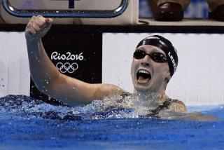 Katie-ledecky-olympics-afp