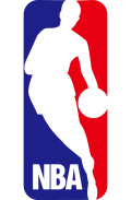 NBA-Logo-Vector