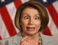 Nancy-Pelosi-Democrat