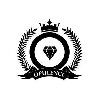 Logo 2_0003s_0023_Vector Smart Object