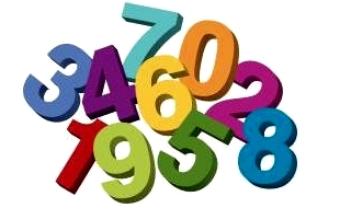 Clipart-numbers-NumberClipArt