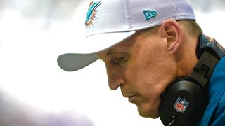 Joe-Philbin