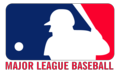 1280px-Major_League_Baseball.svg