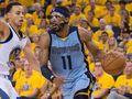635664730231728206-2015-05-05-Warriors-Grizzlies5