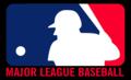 1280px-Major_League_Baseball.svg