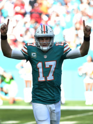 636159333425759155-USP-NFL-San-Francisco-49ers-at-Miami-Dolphins