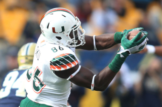 8954426-ncaa-football-miami-at-pittsburgh-850x560