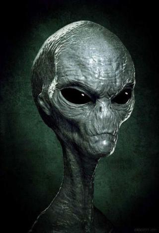 Aliens-06